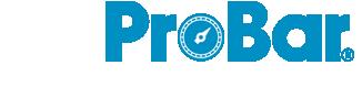 ProBar®