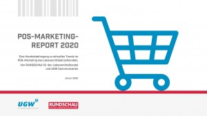POS_Marketing_Report_16-9